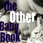 The Other Baby Blog